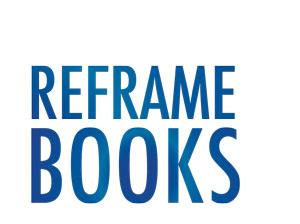 Reframe Books