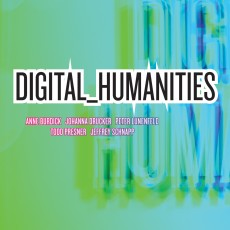 Johanna Drucker on the Past and Future of Digital Humanities Research