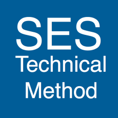 Introducing Scaled Entity Search (SES): Technical Method