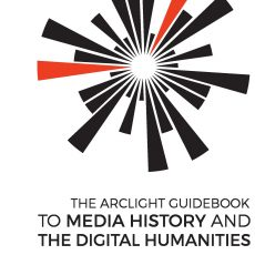 Coming Soon: The Arclight Guidebook!